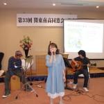 22_tenohira